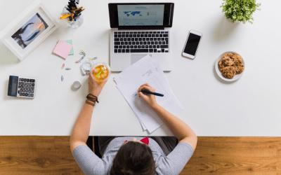 Jak sprawić aby Twoja strona internetowa zaczęła sprzedawać?