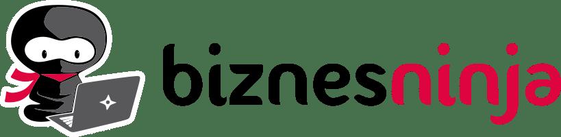 lidiakrawczyk.com