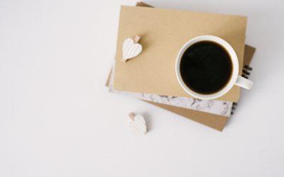 Jak i po co wdrażać procesy w małej firmie?