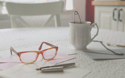 Jak rekrutować najfajniejszych gości do wywiadu